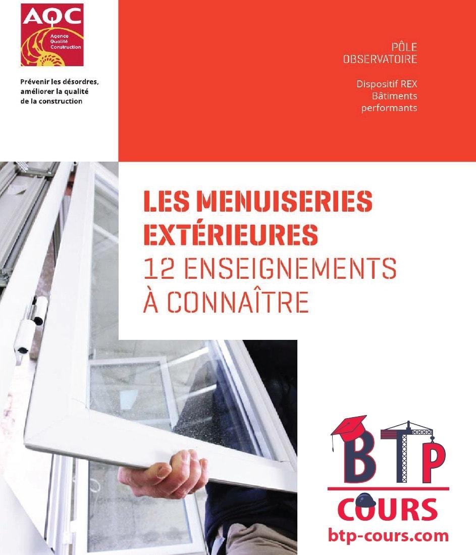 DTU 36.5 PDF TÉLÉCHARGER