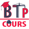 BTP-cours