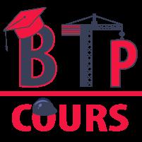 Cours BTP